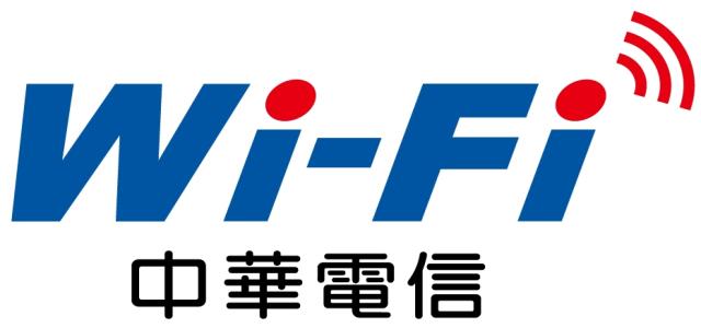 Wifi free13