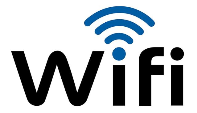 Wifi free3
